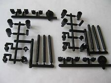 A-Line #12030 Universal Coupling Kit  HO Scale