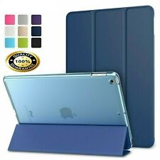 Smart Magnetic Stand Case Cover Apple iPad 10.2 10.5 Air 1 2 3 9.7 2017/18 Mini