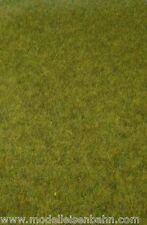 Heki Wildgras 1861 kreativ Waldboden 45 x 17cm