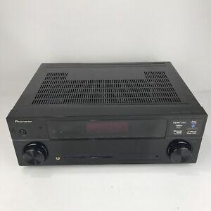 Pioneer Audio Receiver VSX- 520 Hdmi Input / Mint Condition