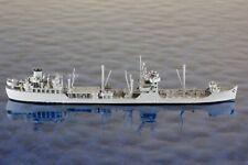 Pecos AO 65  Hersteller Neptun 1393,1:1250 Schiffsmodell
