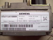 Potterton prima 30F 40F 50F 60F 80F 100F modello di Siemens PCB 407677