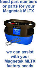 Magnetek MLTX - $5 Technical Assistance Magnetek Crane Hoist Radio Remote