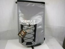 IceMule Coolers Pro Coolers, Grey, X-Large (33L)