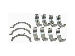 For 1997-1999 Ford Econoline Super Duty Main Bearing Set Sealed Power 24689CF