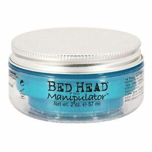 TiGi Bed Head Manipulator 57ml (2 oz)