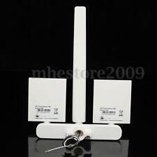 ARGtek For DJI Phantom 3 Standard Signal Range Extender 10 dBi Omni Antenna Kit