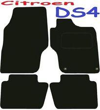 KIA Sedona Deluxe Su Misura Qualità Tappetini Auto 1999-2006 MPV