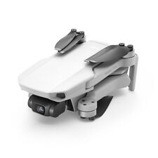 DJI Mavic Mini -  2,7k Kamera / unter 250g