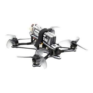 EMAX Tinyhawk Freestyle TH1103-7000KV Brushless Motor FPV Racing RC Drone