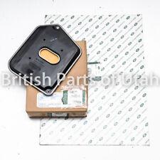 Range Rover L322 Transmission Filter Pan Gasket Oring Auto Genuine OEM 2003~2005