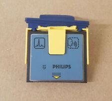 Philips HeartStart FR2+ Data Card and Tray