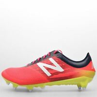 New Balance Furon 2.0 Pro SG Mens Gents Soft Ground Football Boots