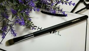 CHANEL Pinceau Poudre CONCEALER Brush #10 - NEW, UNBOXED
