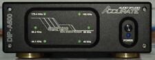 XMOS HIFI USB Asynchronous Digital Processor sound card 192kHz/24bit #MN47 QL