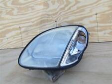 98 99 00 01 02 03 04 MERCEDES SLK 230 SLK320 Headlight Head Lamp OEM
