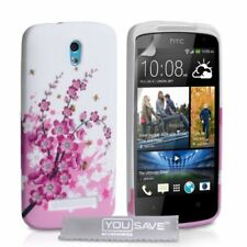 YouSave Accessories Mobile Phone Desiree for HTC