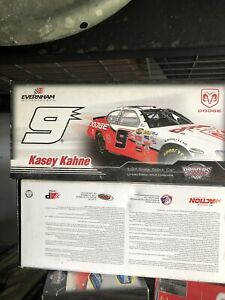 2007 Kasey Kahne Dodge Dealers 1/24 Limited Edition