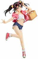 Love Live! Yazawa Nico picnic Girl 1/8 Scale ABS & PVC painted PVC Figure