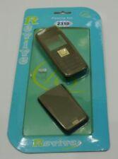 Free! Rigid Plastic Cases & Covers for Nokia