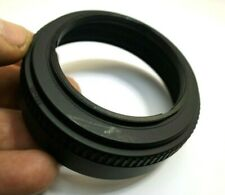 Sigma LH 550-02 Lens Hood Shade 55mm screw in type for 50mm f2.8 EX Macro