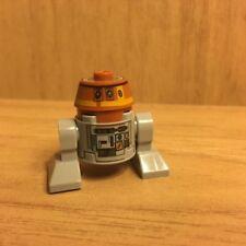 Robot Star Wars LEGO Minifigures
