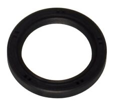 AJUSA 15058700 CAMSHAFT SEALS CHRYSLER DODGE EAGLE MULTIPLE ENGINES SEE ITEM FIT