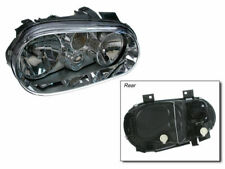 For 1999-2002 Volkswagen Cabrio Headlight Assembly Right TYC 63923HR 2000 2001