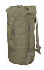 CI US Airforce Duffle Bag Seesack Rucksack Sack Tasche Oliv 80x50cm