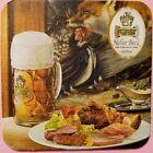 Bierdeckeln FORST Bier, Meran 🍺 INT-IT-17