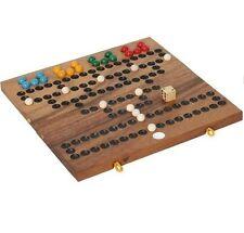 Jeu de société BARRICADE OU MALEFITZ - jeu de stratégie - jeux en bois