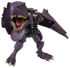Japan Rare Takara Tomy Beast Wars TM-02 Megatron T-REX Action Figure MISB