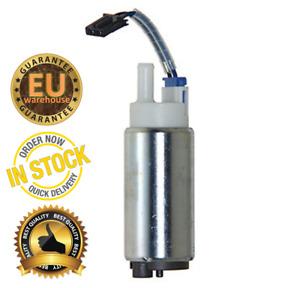 Fuel pump Suzuki marine DF 70/ 90/ 100 / 115/ 140 15200-90J00 year 2001-2014