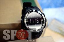 Casio Protrek Triple Sensor Multiband 6 Solar Men's Watch PRW-3000-1A  PRW3000 1