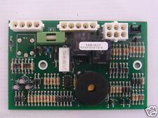 Mountfield/Castelgarden/Twin-cut//Stiga/Alpina Circuit Board P/N 125722415/1