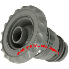 Waterway spa & hot tub POLY JET Internals DELUXE series DIRECTIONAL # 210-6087