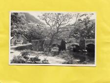 DEVON   ,  FINGLE  BRIDGE   ,    ( 18g )