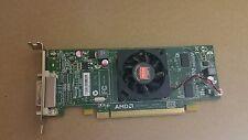ATI AMD Radeon 7120236200G Video / Graphics PCI computer Card for monitors or tv