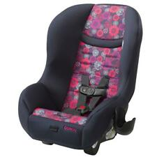 Convertible Car Seat Orchard Blossom Navy Side Impact Protection Children Kids