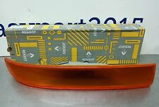 VAUXHALL MOVANO RIGHT  INDICATOR LAMP FRONT 7701044523 NEW L9