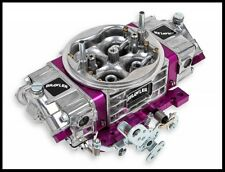 Quick Fuel Brawler Race Series Carburetor 950 CFM 4-Barrel Mech Sec BR-67202