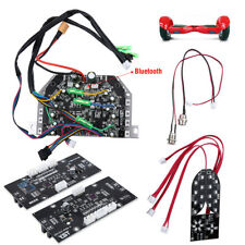 """Circuit Board Motherboard Replacement Part Kit for 6.5""""-10"""" Self Balance Scooter"""