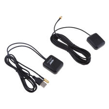GPS Antenna Signal Repeater Amplifier for Mobile Smart Phone Car Navigation