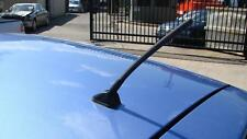 HONDA JAZZ ANTENNA WITH BASE, GD, 10/02-09/08