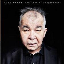 "John Prine - The Tree Of Forgiveness (NEW 12"" VINYL LP)"