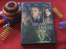 Dream House - DVD