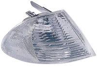 IPARLUX Piloto luz intermitente delantero derecho  BMW SERIE 3 E46 4P (1998-2001