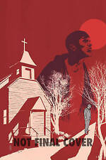 Outcast by Kirkman & Azaceta Volume 2: A Vast and Unending Ruin (Outcast by Kirk
