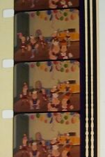 POPEYE PUBLIC SERVICE ANNOUNCEMENT ALCOHOL 16MM FILM MOVIE ROLLED NO REEL E87