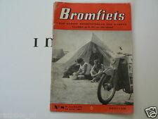 BRO5708,AVAROS SUPER 7,VIJFHOEK,SPARTA,HMW,MAGNEET,CZ 1933,RAP,NSU,MAXWELL,CENTR
